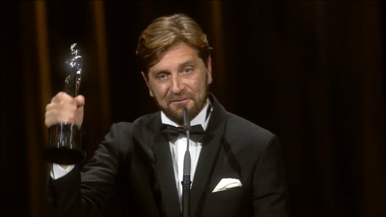 ROstlund 30EFA awards02