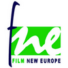 Film New Europe logo